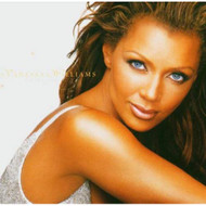 Silver And Gold By Vanessa Williams On Audio CD Album 2006 - EE730125