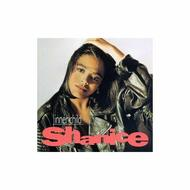 Inner Child By Shanice On Audio CD Album 1991 - EE730268