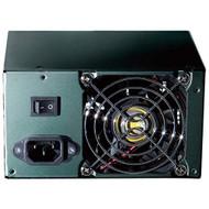 Antec Earthwatts EA-380D Green Power Supply 380 Watt 80 Plus Bronze - EE730293
