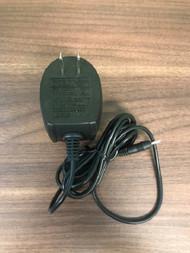 Sony Ericcson Power Adapter Model 316AMS43001 Input AC 120 V 6 W - EE730297