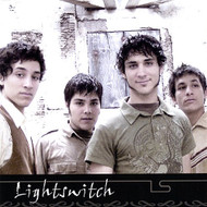Lightswitch By Lightswitch On Audio CD Album 2007 - EE730471