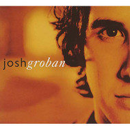 Closer By Josh Groban Performer On Audio CD Album 2003 - EE730541