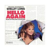Hello Again On Audio CD Album - EE730665