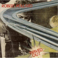 Waved Out By Robert Pollard On Audio CD Album 1998 - EE730696