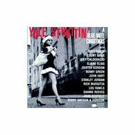 Yule Struttin': A Blue Note Christmas On Audio CD Album 2002 - EE730717
