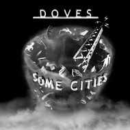 Some Cities By Doves On Audio CD Album 2005 - EE730745