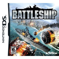 Battleship For Nintendo DS DSi 3DS 2DS - EE730846