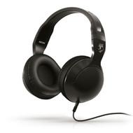 Skullcandy Hesh 2 Over-Ear Headphones Black - EE731033