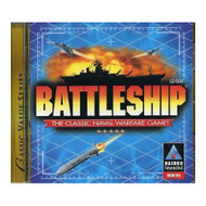 Battleship PC Software - EE731336