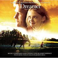 Dreamer By Various On Audio CD Album 2005 - EE731345
