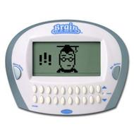 Radica Brain Games - EE731407