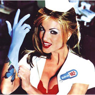 Enema Of The State By BLINK-182 On Audio CD Album 1999 - EE731542