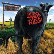 Dude Ranch By Blink 182 On Audio CD Album Rock 1997 - EE731592