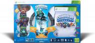 Activision Skylanders: Spyro's Adventure Starter Pack For Xbox 360 - EE732049