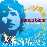 Back To Bedlam By James Blunt On Audio CD Album 2005 - EE732141