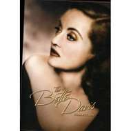 Bette Davis Centenary Celebration Collection All About Eve / Hushhush - EE732460