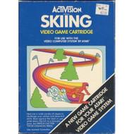 Skiing For Atari - EE732494