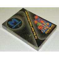 Astroblast For Atari Vintage - EE732495