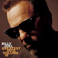 Billy Joel: Greatest Hits Vol 3 By Billy Joel On Audio CD Album 1997 - EE732679