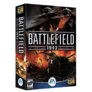 Battlefield: 1942 PC Software - EE732784