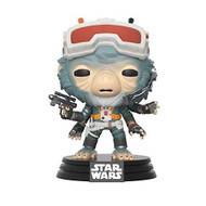Funko Pop! Star Wars: Solo Rio Durant Toy Figurine - EE733012
