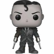 Funko Pop! Movies: Ready Player One Sorrento Toy - EE733016