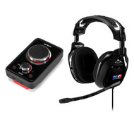 Astro Gaming Mlg Edition A40 Audio System Bundle Microphone Mic Mlg - EE733031