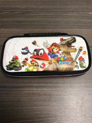 Multicolor Travel For Nintendo Switch - EE733230
