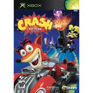 Crash Tag Team Racing Xbox For Xbox Original - EE733277