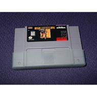Mechwarrior 3050 Nintendo Super NES For Super Nintendo SNES - EE733549