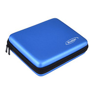 Mudder Protective Travel Carrying Case Cover For Nintendo 2DS - EE733608