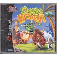 Ooga Booga For Sega Dreamcast - EE733671