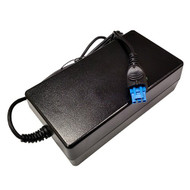 HP 0957-2262 AC Power Adapter Wall Charger - EE541208