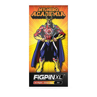 Figpin My Hero Academia: All Might XL Not Machine Specific Toy - EE733962