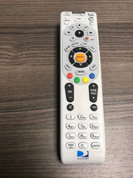 Direct TV Replacement Remote Model RC66 Multicolor - EE734388