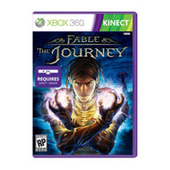Fable: The Journey -For Xbox 360 - EE447969