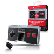 My Arcade Gamepad Classic Wireless Game Controller Compatible With - EE734517