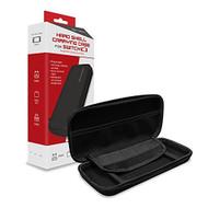 Hyperkin Eva Hard Shell Carrying Case For Nintendo Switch - EE734912