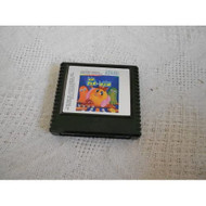 Ms Pac-Man For Atari Vintage - EE735321