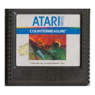 Countermeasure For Atari Vintage Arcade - EE735323