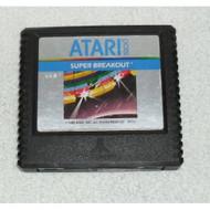 Super Breakout For Atari Vintage Arcade - EE735324