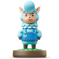 Amiibo Kaizo Animal Crossing Series Figure Character - EE735355