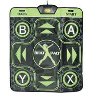 Mad Catz 4540 Xbox Beat Pad For Xbox Original - EE735356
