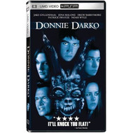 Donnie Darko UMD For PSP - EE735547