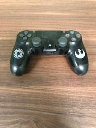 Genuine Sony PlayStation Dualshock 4 Star Wars Battlefront II Edition - EE735845