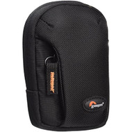Lowepro LP36319-0WW Tahoe 10 Camera Pouch Black - EE736190