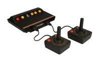 Atari Flash Back 3 Console - EE736328