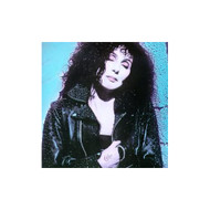 Cher By Cher On Audio CD Album 2014 - EE736540