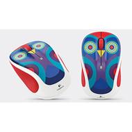 Logitech Wireless Mouse Owl M325 910-004440 - ZZ736877