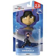 Disney Infinity: 2.0 Edition Hiro Figure Not Machine Specific R6737563 - EE542477